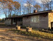 1945 W Harbor Rd, Washington Island image