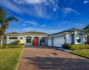 2831 Autumn Breeze Way, Kissimmee image