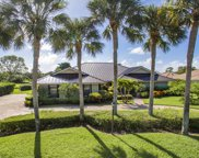 6441 SE Winged Foot Drive, Stuart image