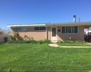 319 Valley View Dr, Tooele image