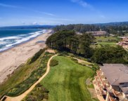 402 Seascape Resort Dr 402, Aptos image