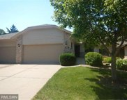 14387 Embassy Way, Apple Valley image