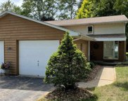 3517 S Timber Trail, Suamico image