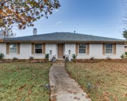 2813 Forest Grove Drive, Richardson image