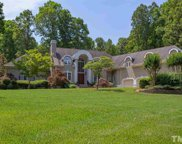 304 Madera Lane, Chapel Hill image