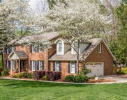 6208  Phyliss Lane, Mint Hill image