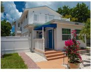 2302 Avenue B, Bradenton Beach image