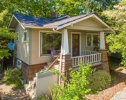 4837 40th Ave SW, Seattle image