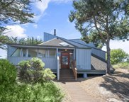 139 Willet Cir, Watsonville image