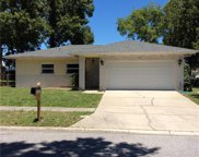 8211 Rugby Court, Hudson image