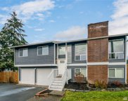 307 180th Place SW, Bothell image