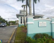 1800 NW 52nd Ave, Lauderhill image
