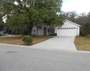 3322 Silvermoon Drive, Plant City image