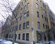 636 West Waveland Avenue Unit G, Chicago image
