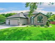 7393 233rd Street N, Forest Lake image