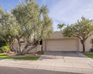 8449 N 84th Street, Scottsdale image