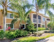 1820 Florida Club Cir Unit 2101, Naples image
