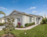 11137 Staveley Court, Venice image
