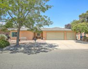 5405 Hayes Drive NW, Albuquerque image