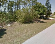 4462 SW Cacao Street SW, Port Saint Lucie image