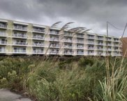 105 56th St Unit 202p1, Ocean City image