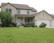 18956 Winchester Road, Circleville image