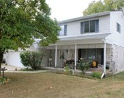 5550 Yeager  Court, Indianapolis image