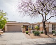 6119 W Hedgehog Place, Phoenix image