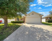 8414 Pigeonberry Dr, Converse image