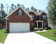 23 Groveview Trail, Mauldin image
