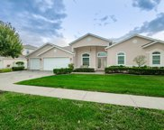 10120 Shooting Star Court, New Port Richey image