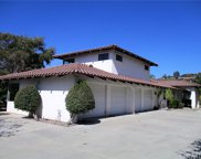 3053 Willow Heights Road, Fallbrook image