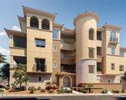 9140 Las Manaitas Avenue Unit 201, Las Vegas image