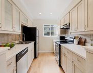 7206 Admiralty Ln, Foster City image