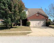 1173 River Ridge Dr., Brownsburg image