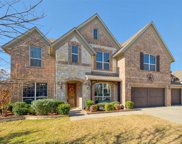 701 Donelson Drive, McKinney image