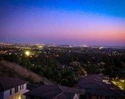 5474     Rainier Street, Ventura image