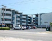 814 N Waccamaw Dr. Unit 111, Murrells Inlet image