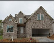 2001 Katach Ct. - Lot 137, Spring Hill image
