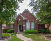 11516 Waterford, Frisco image