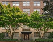 1223 Spring St Unit 900, Seattle image