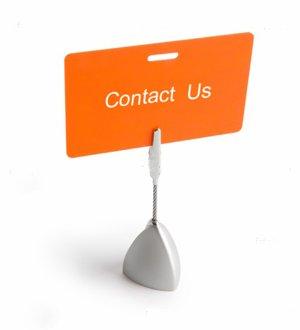 Contact us Open Door Residential