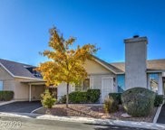 617 Jonathan Glen Way, Las Vegas image