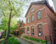1934 North Honore Street, Chicago image