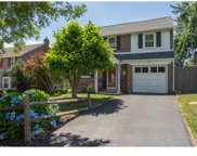 120 Signal Road, Drexel Hill image