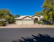 7344 E Forge Avenue, Mesa image