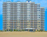 2 48th St Unit 911, Ocean City image