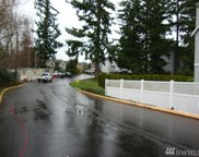 11712 Admiralty Wy Unit D, Everett image