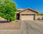3800 E Waterman Street, Gilbert image