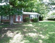 6312  Clearwater Drive, Indian Trail image